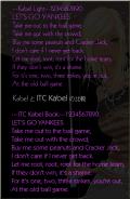 fonts03-Kabel